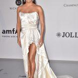 Eva Longoria 72nd Cannes Film Festival amfAR Gala 11