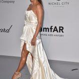 Eva Longoria 72nd Cannes Film Festival amfAR Gala 12