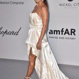 Eva Longoria 72nd Cannes Film Festival amfAR Gala 13