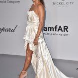 Eva Longoria 72nd Cannes Film Festival amfAR Gala 15