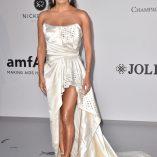 Eva Longoria 72nd Cannes Film Festival amfAR Gala 8