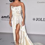 Eva Longoria 72nd Cannes Film Festival amfAR Gala 9