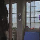 Jessica Jones AKA The Perfect Burger 80