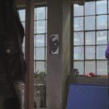 Jessica Jones AKA The Perfect Burger 81