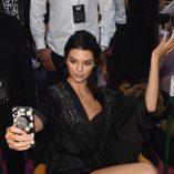Kendall Jenner 2018 Victoria's Secret Fashion Show 34