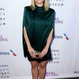 Kristen Bell 7th Women Making History Awards 1