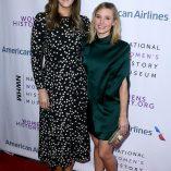 Kristen Bell 7th Women Making History Awards 10