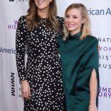 Kristen Bell 7th Women Making History Awards 12