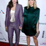 Kristen Bell 7th Women Making History Awards 13