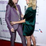 Kristen Bell 7th Women Making History Awards 14