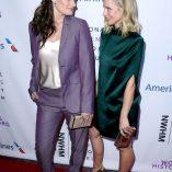 Kristen Bell 7th Women Making History Awards 15