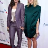 Kristen Bell 7th Women Making History Awards 16