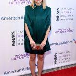 Kristen Bell 7th Women Making History Awards 2