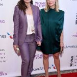 Kristen Bell 7th Women Making History Awards 5