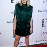 Kristen Bell 7th Women Making History Awards 6