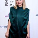 Kristen Bell 7th Women Making History Awards 7