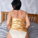 Sexy Satin Silk Fun May 2019 6