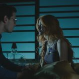 Shadowhunters Raising Hell 10