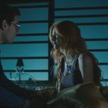 Shadowhunters Raising Hell 11