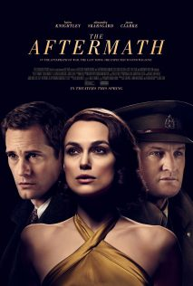 The Aftermath Posters 1