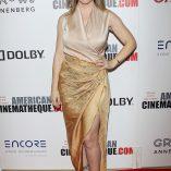 Alyssa Milano 32nd American Cinematheque Award Presentation 10