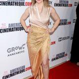 Alyssa Milano 32nd American Cinematheque Award Presentation 4