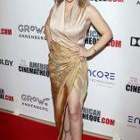 Alyssa Milano 32nd American Cinematheque Award Presentation 6