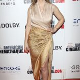 Alyssa Milano 32nd American Cinematheque Award Presentation 8
