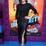 Cobie Smulders The Lego Movie 2 Premiere 10