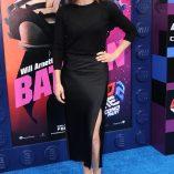 Cobie Smulders The Lego Movie 2 Premiere 12