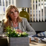 Dirty John Remember It Was Me Stills 12
