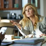 Dirty John Remember It Was Me Stills 13