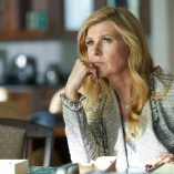Dirty John Remember It Was Me Stills 9