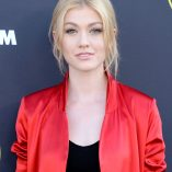 Katherine McNamara 2nd Freeform Summit 10