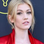 Katherine McNamara 2nd Freeform Summit 4