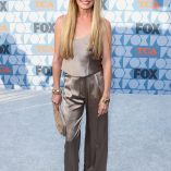 Cat Deeley 2019 FOX Summer TCA All Star Party 1