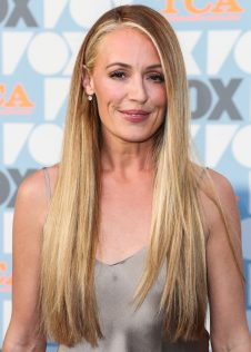 Cat Deeley 2019 FOX Summer TCA All Star Party 3