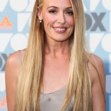 Cat Deeley 2019 FOX Summer TCA All Star Party 4