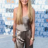 Cat Deeley 2019 FOX Summer TCA All Star Party 5