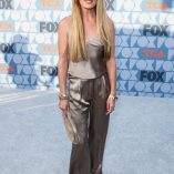 Cat Deeley 2019 FOX Summer TCA All Star Party 6