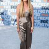 Cat Deeley 2019 FOX Summer TCA All Star Party 7