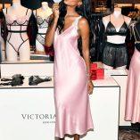 Jasmine Tookes 2019 Victoria's Secret Fall Collection 3