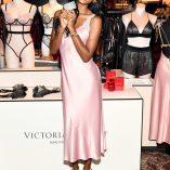 Jasmine Tookes 2019 Victoria's Secret Fall Collection 5