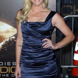 Katee Sackhoff Riddick Premiere 13