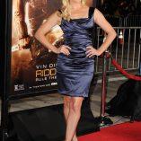 Katee Sackhoff Riddick Premiere 16
