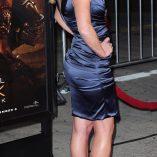 Katee Sackhoff Riddick Premiere 7