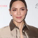 Katharine McPhee 2019 American Icon Awards 1