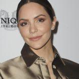 Katharine McPhee 2019 American Icon Awards 13