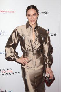 Katharine McPhee 2019 American Icon Awards 29
