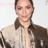 Katharine McPhee 2019 American Icon Awards 3
